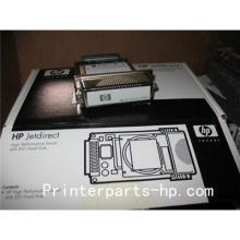 652620-B21 653952-001 Hp 600G 3.5 15K 6G SAS g8 Hard Drive