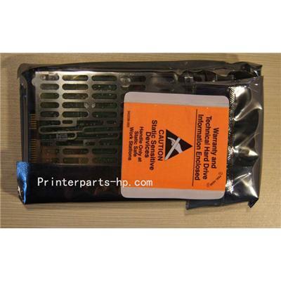 AW590A 602119-001 HP M6612 2T 3.5 7.2K SAS Hard Drive