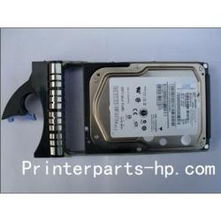 670784-B21 670823-001 HP 300gb sas 2.5 st9300605ss Hard Drive