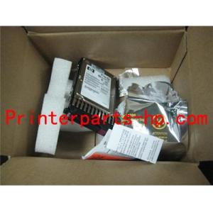 627117-B21 627195-001 HP 300GB 15K SAS 2.5 6G Hard Drive