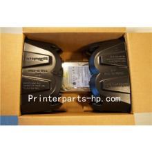 480938-001 HP aj736a 300G 15k SAS msa2000 Hard Drive