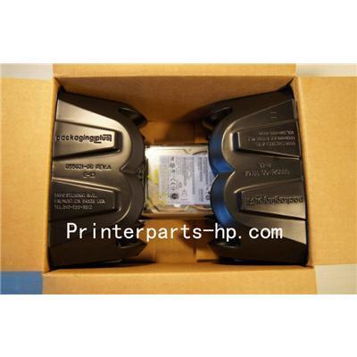 458928-b21 459319-001 HP 500G 7.2K SATA Hard Drive