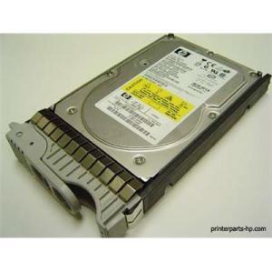 601775-001 HP AP858A 300GB 3.5 15k 6G SAS P2000 Hard Drive