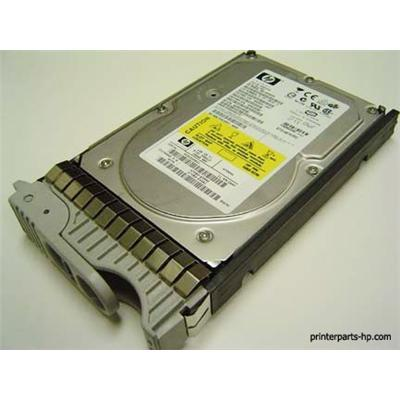 605835-B21 606020-001 HP 1T 1tb 2.5 6G SAS 7.2K Hard Drive