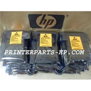 516816-B21 517352-001 HP 450G 15K SAS 3.5 Hard Drive
