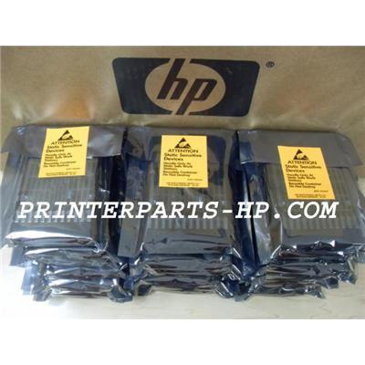 AW590A 602119-001 HP M6612 2Tb 3.5 7.2K SAS Hard Drive