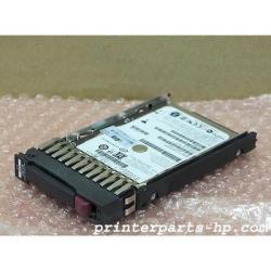 605474-001 HP 1TB 7.2K 3.5 6G SAS ap861a mas2000 p2000 Hard Drive