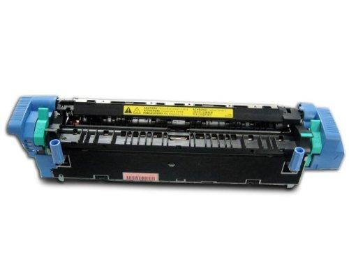 RG5-6701 HP Colour LaserJet 5500 Fuser Assembly