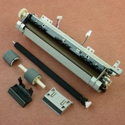 H3974-60002 HP Laserjet 2100 Maintenance Kit 220V