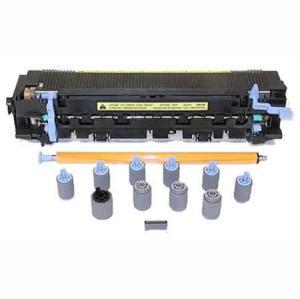 H3980-60002 HP LaserJet 2400 2410 2420 2430 Maintenance Kit