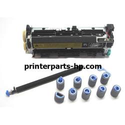 Q2437-67904 Hp LaserJet 4300 Maintenance Kit 220V