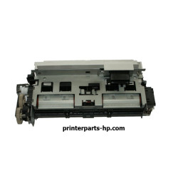 RG5-2658 HP LaserJet 4000 4050 Fuser Assembly 220V