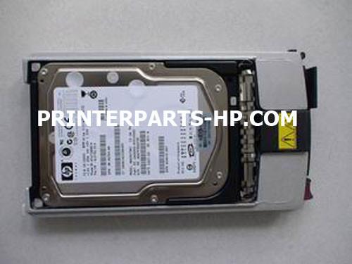 286778-B22 404713-001 289243-001 HP 72G 73g 15k Hard Drive