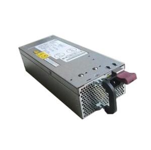 251942-002 274401-001 HP DL380 G3 DC Power Supply