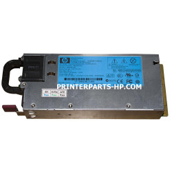 511778-001 506821-001 512327-B21 HP g6 g7 750W Power Supply
