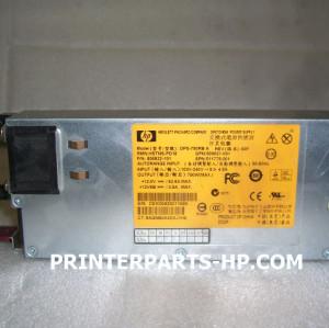 511778-001 506821-001 512327-B21 HP g8 750W Power Supply