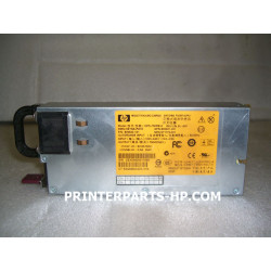 511778-001 506821-001 512327-B21 HP g8 750W Power Supply