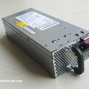 660184-001 656362-B21 HP dl388 g8 gen8 460W Power Supply
