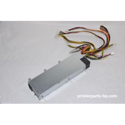 506247-001 506077-001 HP DL160G6 DL320 g6 DL165G7 Power Supply