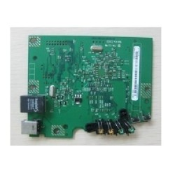 HP 1505N Interface Board 1505n MotherBoard