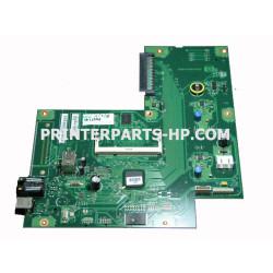 Q7848-61001 HP P3005n P3005dn Formatter Board