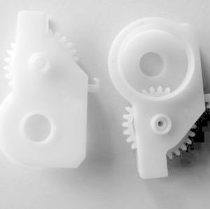 RC1-3575 HP LaserJet HP 1160 2015 1320 printer wheel