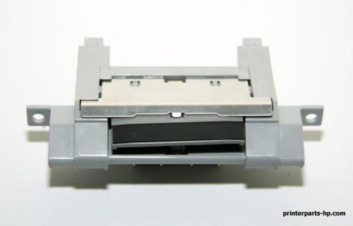 RM1-3738 HP Laserjet P3005 M3027 M3035 Tray 2 Separation Pad