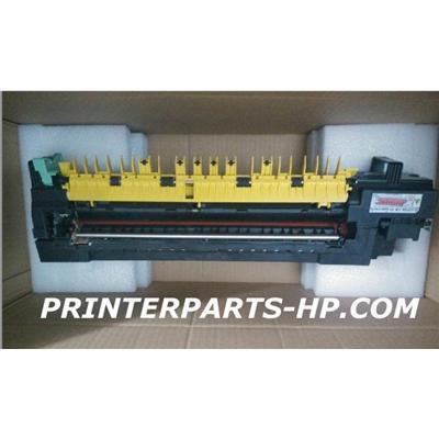 126K29351 Fuji xerox ApeosPort-IV C3373/C3375 Fuser Unit