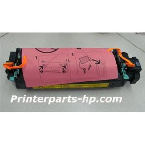 604K28544 OKI B6300 Fuser Unit