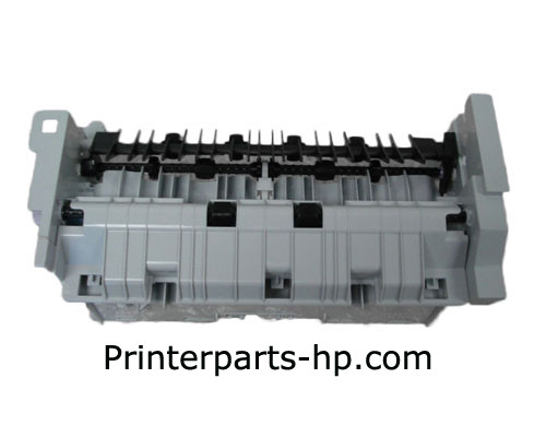 RM1-4529 HP Laserjet P4015 Paper Delivery Assembly