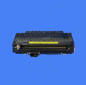 126K10141 Xerox DocuPrint N2125 Fuser Kit