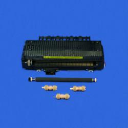 108R00328 Xerox DocuPrint N2125 Maintenance Kit
