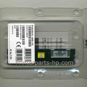 416473-001/398708-061 HP DDR2 SDRAM Compaq HP Proliant Memory RAM Kit  8GB (2x4gb)