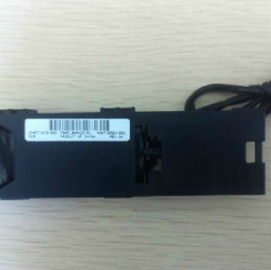 587324-001,571436-002,571436-003 HP battery for 1GB 512MB FBWC