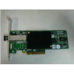 AJ762A HP 81E 8Gb SP PCI-e FC HBA card