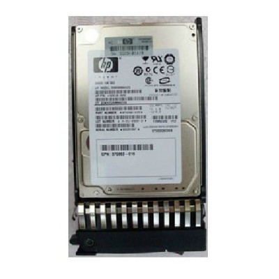 Seagate ST973451SS 73G Hard disk