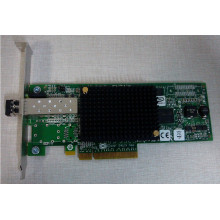 EMULEX LPe12000 8GB HBA Fibre Channel card