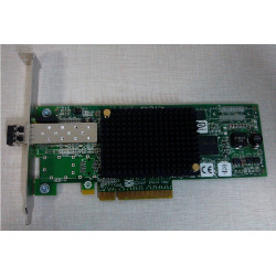 EMULEX LPe12000 8GB HBA Fibre Channel card