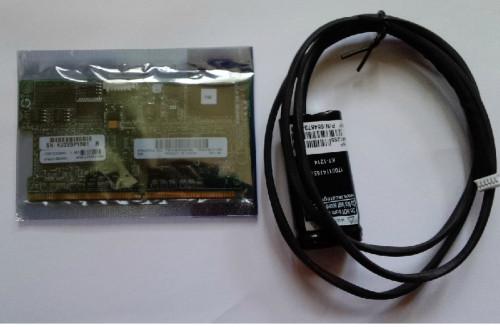 631679-B21 633542-001 671353-001 HP P-series Smart Array Flash Backed Write Cache