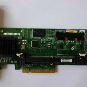 462862-B21 462919-001 HP P410 Array card without cache battery