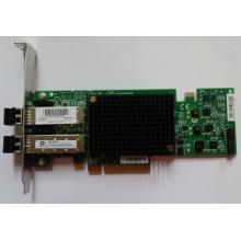 614203-B21 615406-001 614201-001 HP NC552SFP 10G  Gigabit NIC