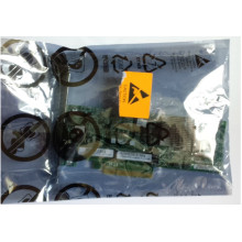 631670-B21 HP P420/1GB FBWC,633538-001,633542-001 Array Card