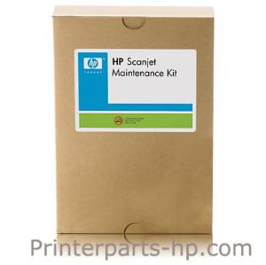 L2685A HP Scanjet n9120 ADF Maintenance Kit