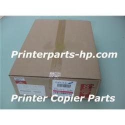HP 1515 1415 1215 1312 1518 Fuser Assembly