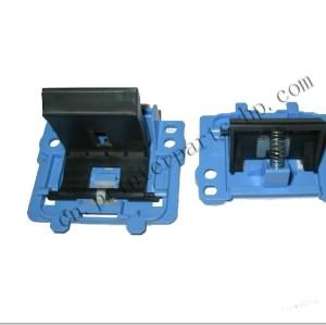 RM1-4207 HP Laserjet M1536dnf P1606dn  M1522nf P1505 PAD Separation Pad