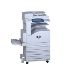 Fuji Xerox DC450I 4000 5010 Fuser Assembly