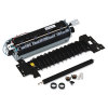 Lexmark E250d E450DN DELL1720 IBM 1612 1622 Fuser Maintenance Kit