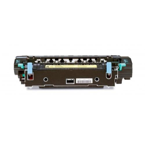 Q3677A HP Color LaserJet 4650 Fuser Unit