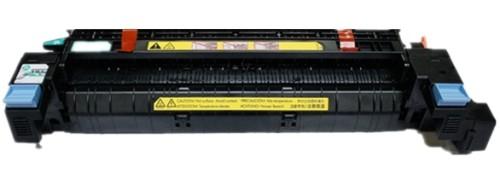 CE710-69010 HP Color LaserJet CP5225 CP5225N Fuser Unit