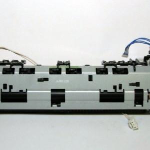RM1-4313 HP Color Laserjet CM1015 CM1017 Fuser Assembly